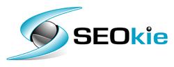 seokie logo