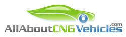 cng vehicle logo