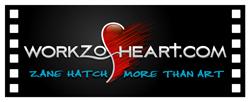 workzofheart 1 logo