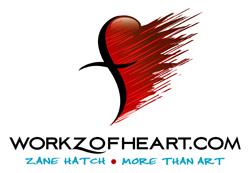workzofheart 2 logo